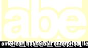 American Basketball Enterprises, LLC